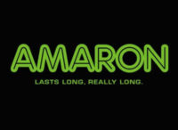 เช็ค ราคาแบตเตอรี่รถยนต์ Amaron