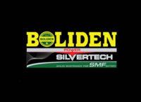 เช็ค ราคาแบตเตอรี่รถยนต์ Boliden