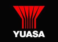 แบตเตอรี่รถยนต์ Yuasa